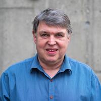 Ulf Brekke