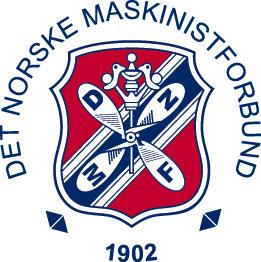 Dnmf logo